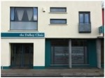 Dalkey Clinic