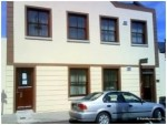Dalkey Medical Clinic