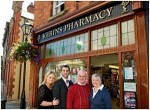 Kerins Pharmacy