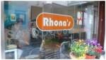 Rhona's Hair Studio
