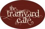 The Tramyard