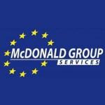 McDonald Group Services