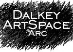Dalkey Art Space @ Arc