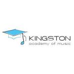 Kingston Academy of Music