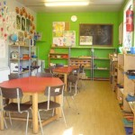 Glenageary Montessori