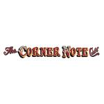 The Corner Note Café