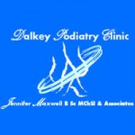 Dalkey Podiatry Clinic