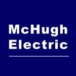 McHugh Electric