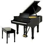 Redmond Piano Tuning