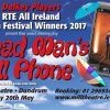 Dalkey Players win RTE Drama Festival